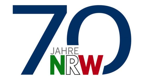 logo-70-jahre-nrw-1