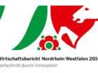 nrw-wirtschaftsbericht-2016-1